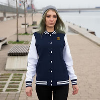 pratch-womens-varsity-jacket.jpg