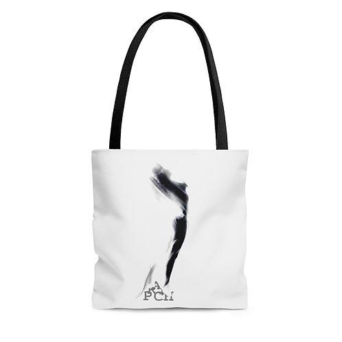 PRATCH AOP Tote Bag