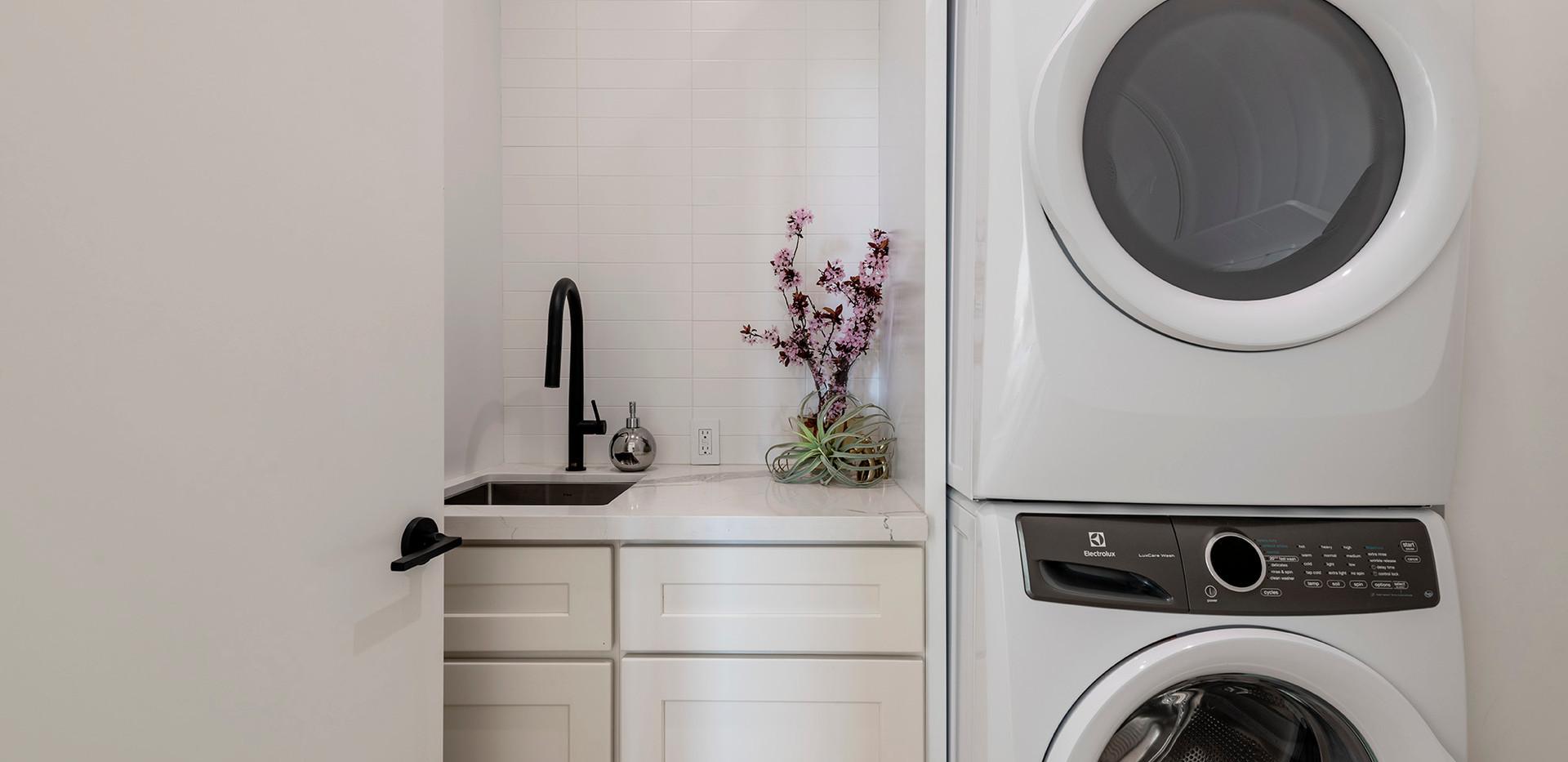 61_laundryroom.jpg