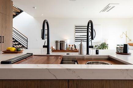 35_kitchensink.jpg