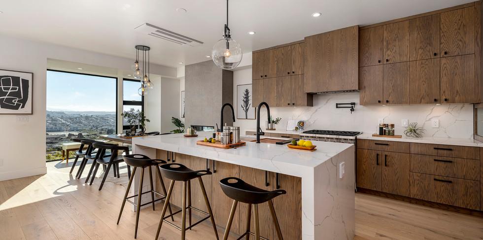 24_kitchen.jpg