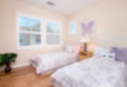 girls' beds (Custom).jpg