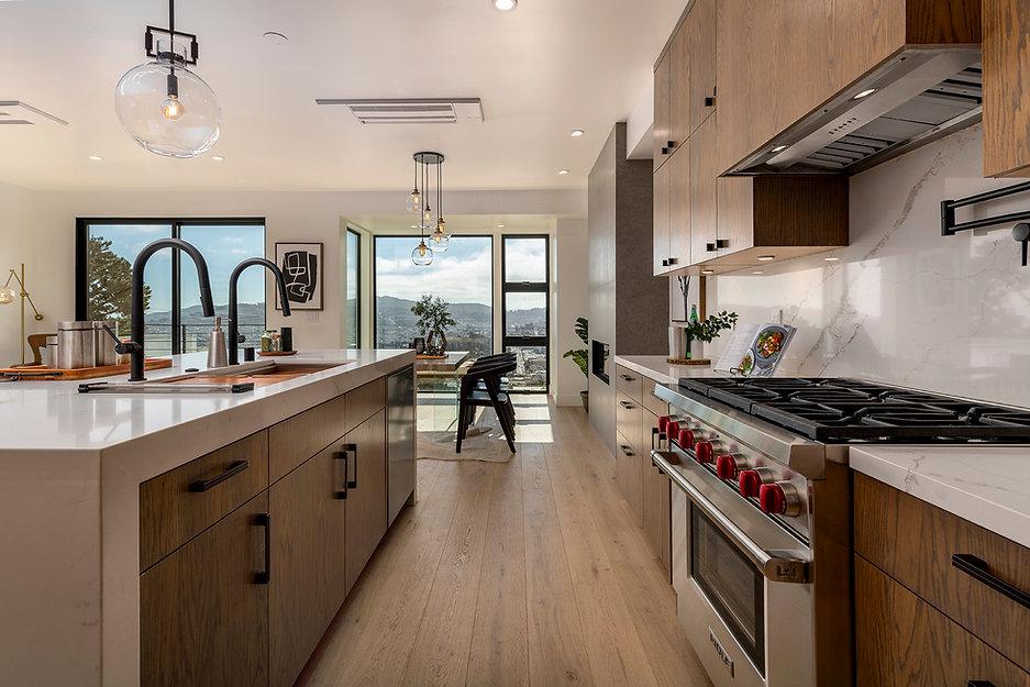 28_kitchen.jpg