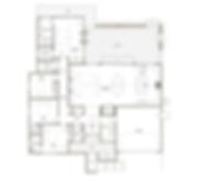 SLucille_FloorPlan.png