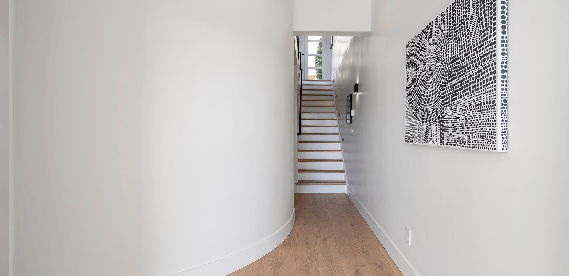 60_downstairs_hallway.jpg