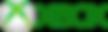 Xbox_logo_wordmark.png