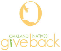 oakland natives logo