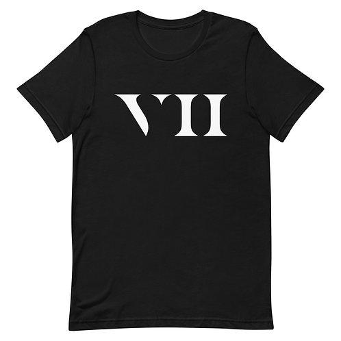 VII Anniversary Tee