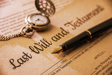 Estate Planning Law, Boston Lawyer, Haitian Attorney Boston, French Speaking Attorney, Lawyer in Randolph, MA
