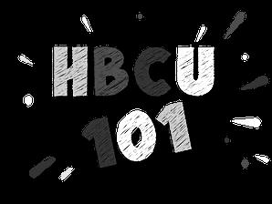 hbcu101