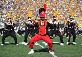 should-grambling-state-southern-and-othe