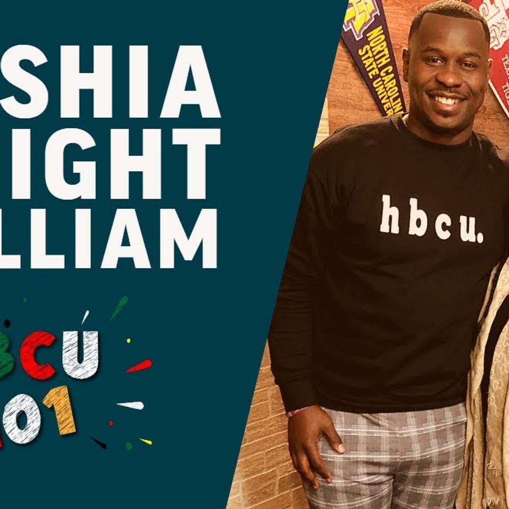 S1 Episode 13: Keshia Knight Pulliam