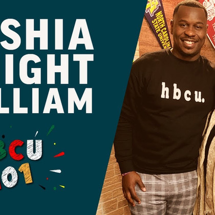 S1 Episode 13: Keshia Knight Pulliam