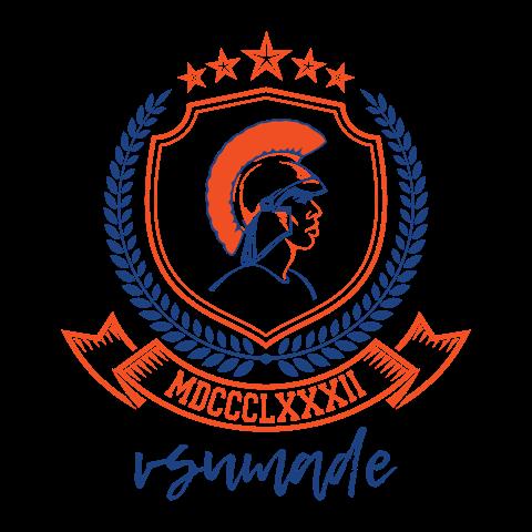 Vsumade-R1-01.png