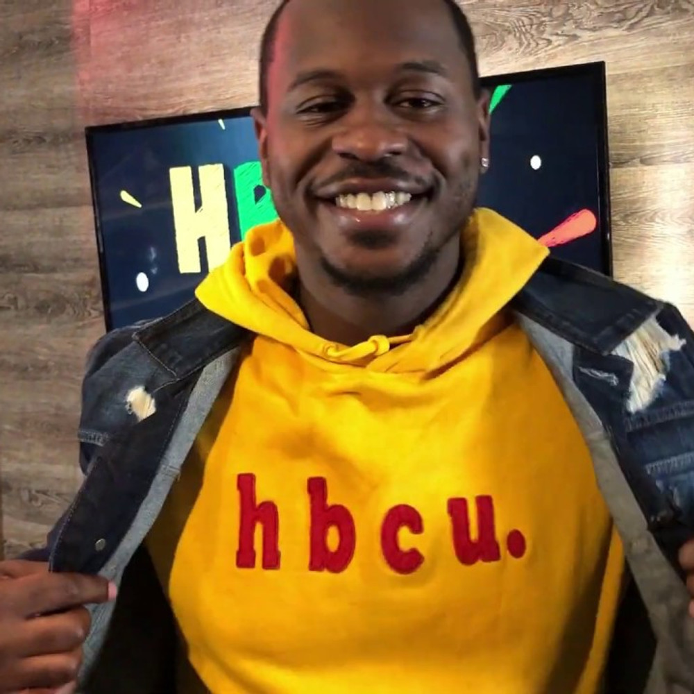 Season One Episode 1: Welcome to HBCU 101