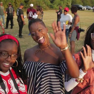 scsu homecoming 2017.mp4