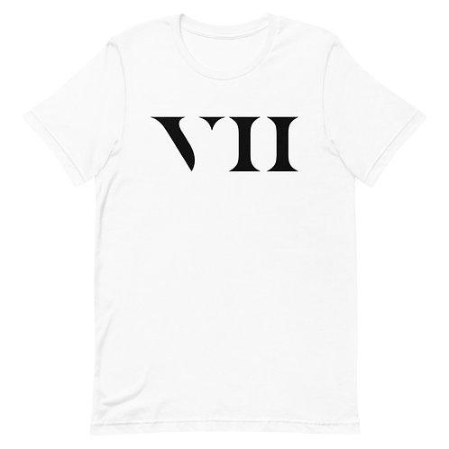 VII T-Shit