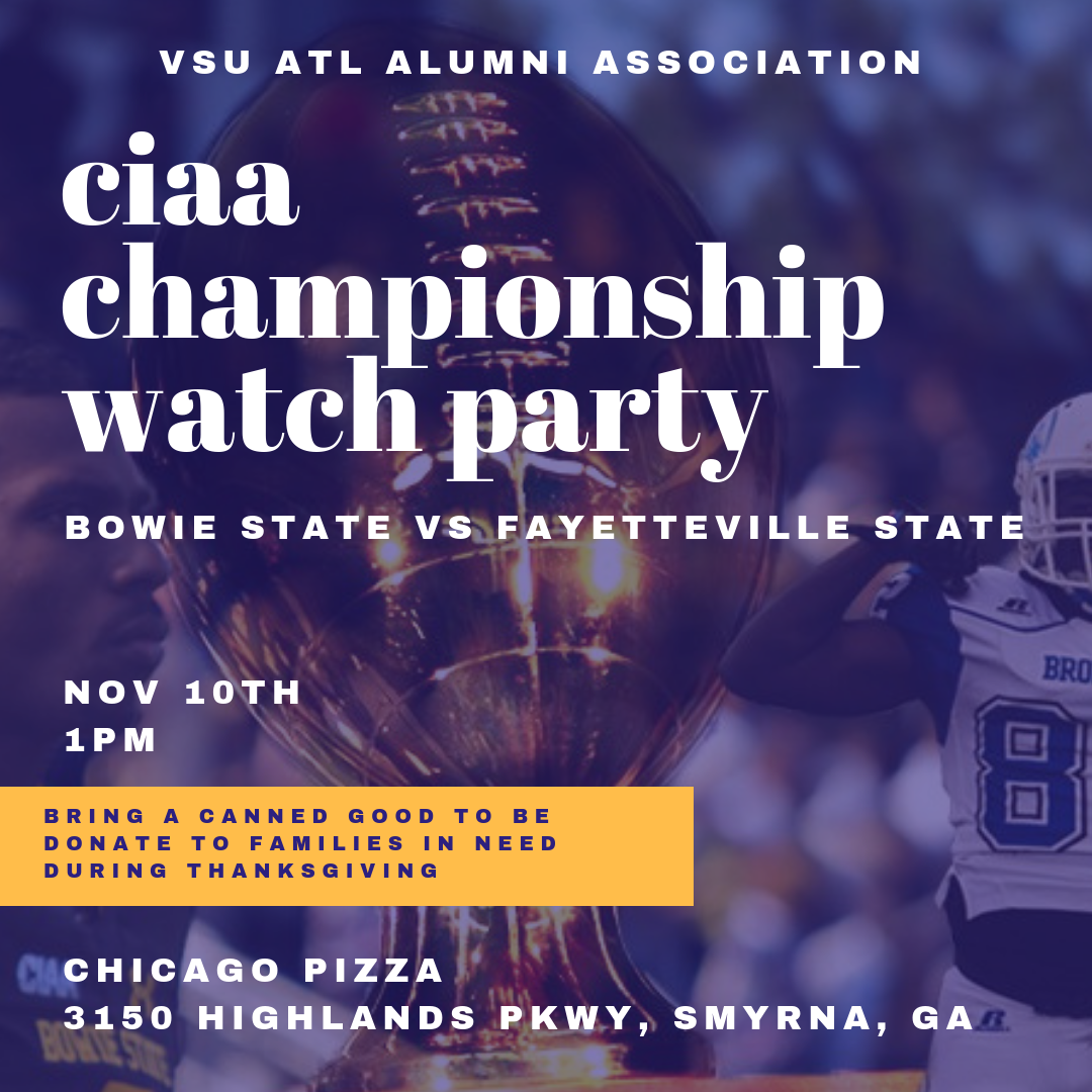 join the vsu atl alumni association wat2
