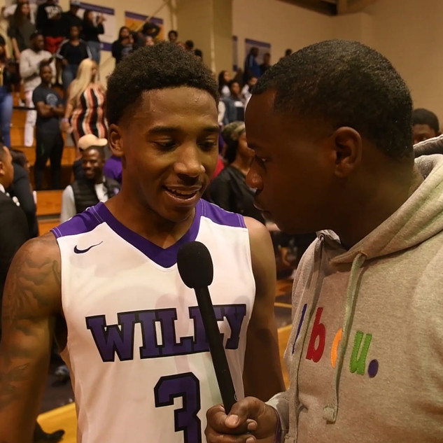 wiley college homecoming 2019.mp4