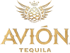 Avion_Gold.png