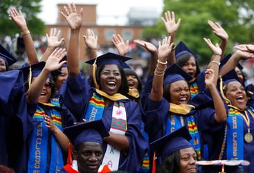 college_graduates010.jpg