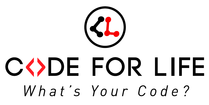 Logo_CodeForLife_RGB_lightBG.png