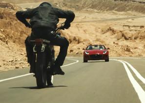 Jaguar-F-type-desire.jpg