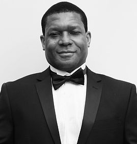 Fredler Breneville, Haitian Attorney, Boston, French Speaking Lawyer, Immigration Law, Breneville Law Offices, Randolph