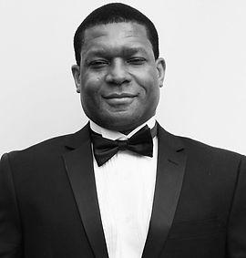Fredler Breneville, Haitian Attorney, Immigration Law, Boston Lawyer, Haitian Attorney Boston, French Speaking Attorney, Lawyer in Randolph, MA
