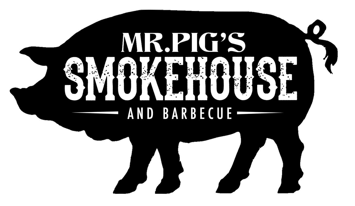 MR.PIG MAIN.png