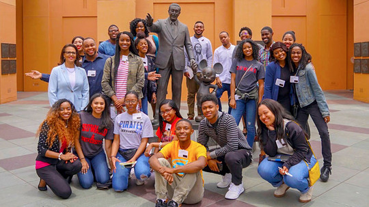 HBCU-in-LA-Internship-Program-for-Entert