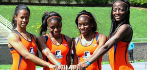 Morgan_State_Female_Track_Team_t750x550.