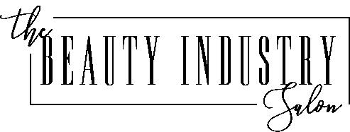 BeautyIndustyLogo.png