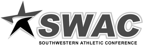 swac_edited.png