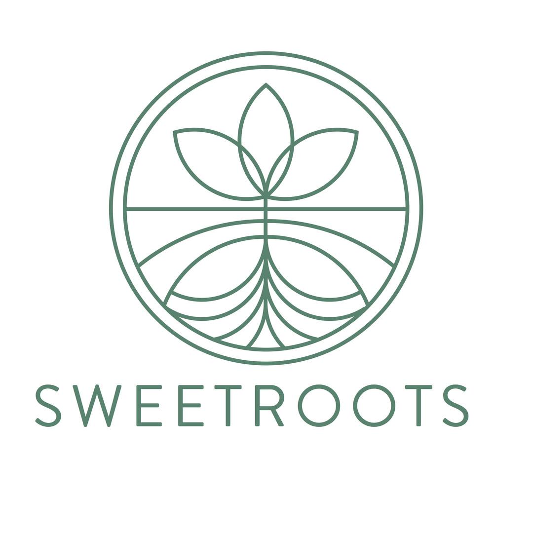 SWEET ROOTS - Dark Ivy Logo.jpg