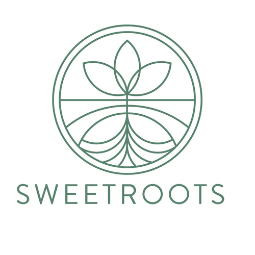 SWEET ROOTS - Dark Ivy Logo.jpg