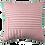 Thumbnail: Parallel - Pink