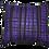Thumbnail: DNA - Purple
