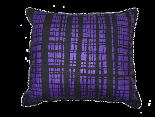 DNA - Purple
