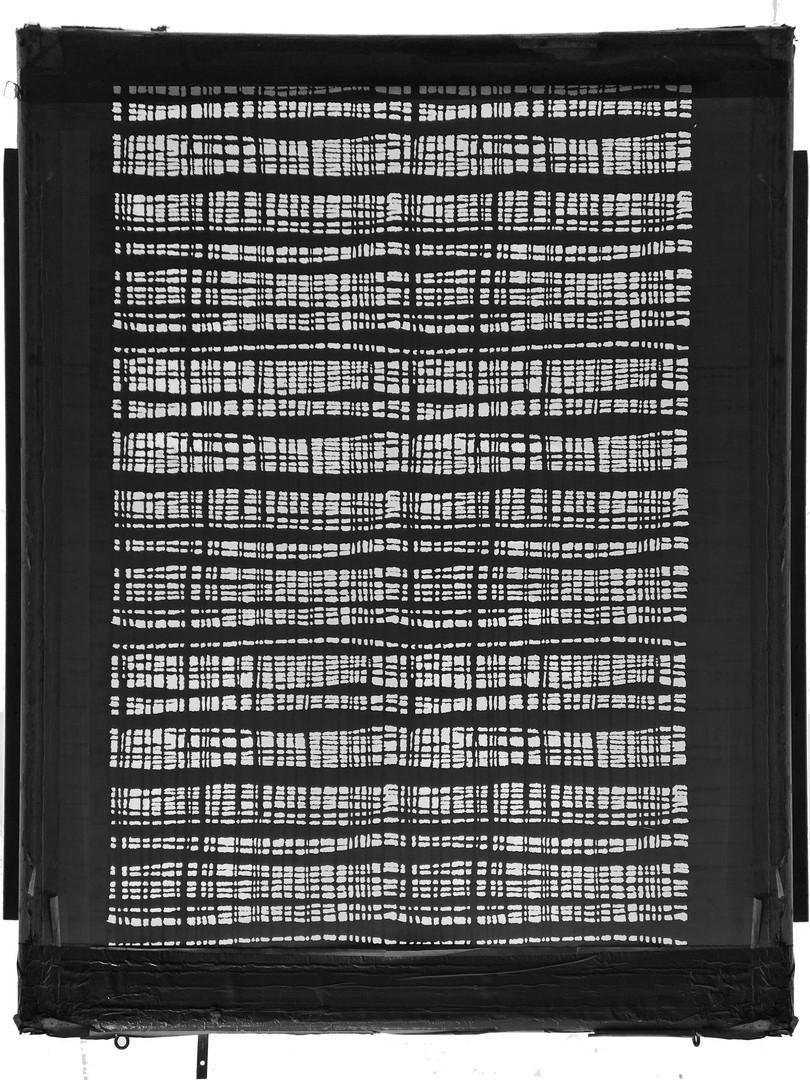 Vintage Silk-Screen 04
