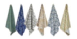 marujanyc fabric by the yard