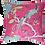 Thumbnail: Birds - Magenta