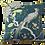 Thumbnail: Birds - Moonlight