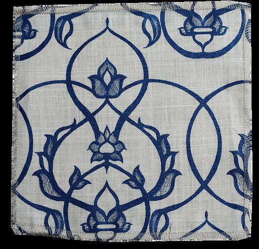 Adrila in Royal Pearl