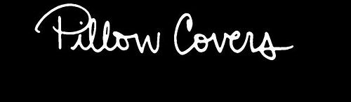 pillow_covers_marujanyc.jpg