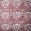 Thumbnail: Apache Rojo