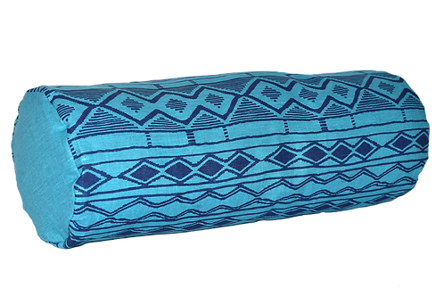 Nativo - Saphire Pillow