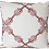 Thumbnail: Odalys - Blood Red Pillow