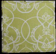 Adrila Reverse - Lime Pearl