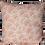 Thumbnail: Carmela - Blossom pillow